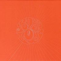 int 004 001 m - 「アートワークのマリファナは、メンバーの一人が自家栽培したものだよ」 オランダのDoom/Stonerバンド Toner Lowインタビュー