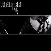 """int 007 m 002 - Interview with Grifter """"I think the description that suits us best is dirty, heavy rock and roll."""""""