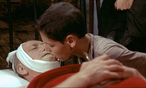 viva16 - 死、恍惚、パニック! フェルナンド・アラバール!第01回『死よ、万歳』('70)