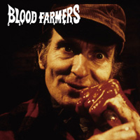 """int 018 m 002 - Interview with Blood Farmers """"You can pretty much go anywhere as long as you come back to the doom."""""""