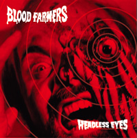 """int 018 m 003 - Interview with Blood Farmers """"You can pretty much go anywhere as long as you come back to the doom."""""""