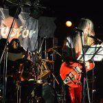 004 1 150x150 - 宮西計三の新バンドHUNDRED DEVILS!バンド人生の集大成ともいえるアルバム「JAPANESE ORIGINAL ROCK STYLE」をドロップ!