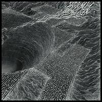 009 - 「現実のトンネルを破って、深淵を掘り下げれば、何かが見つかるかもしれない・・・」 才人Mat McNerney率いるフィンランドのサイケデリック・フォーク/ロック・バンドHexvesselインタビュー