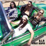"""a2752475622 10 150x150 - 米""""Street-Doom""""バンドR.I.P.の2ndアルバム『Street Reaper』が10/13発売。"""