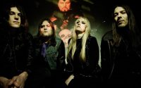 "electric wizard 200x125 - ELECTRIC WIZARD 11月発売の新作から""See You In Hell""のMVが公開"