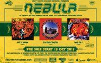 nebula banner 200x125 - NEBULAの初期3作品がHEAVY PSYCH SOUNDSから再発