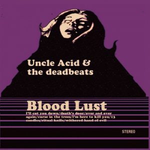 uncleacid 300x300 - uncleacid