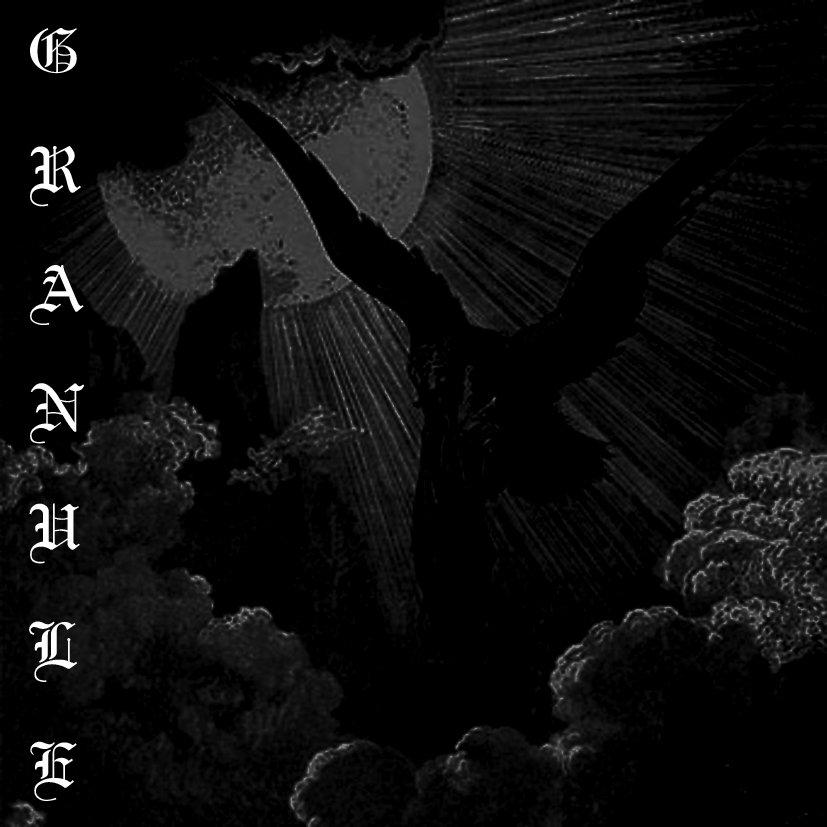 granule - 【詳細追加】英国のドゥームメタル・バンドCONANとKUROKUMAの来日公演が2018年3月に開催。