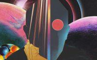 """fu manchu clone of the universe 200x125 - FU MANCHU 12枚目のアルバム「Clone of the Universe」が来年2月に発売。18分に及ぶ""""バンド史上最長""""の曲も収録"""
