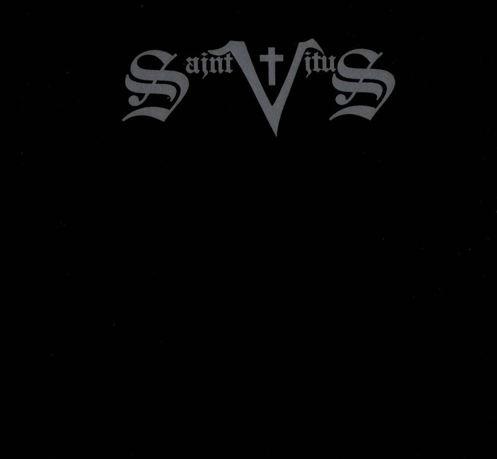 001 1024x947 - SAINT VITUS