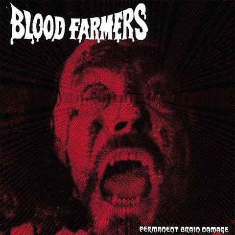 006 4 - BLOOD FARMERS