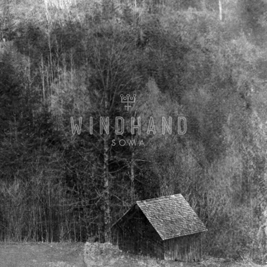 039 - WINDHAND