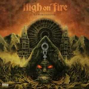 high - HIGH ON FIRE