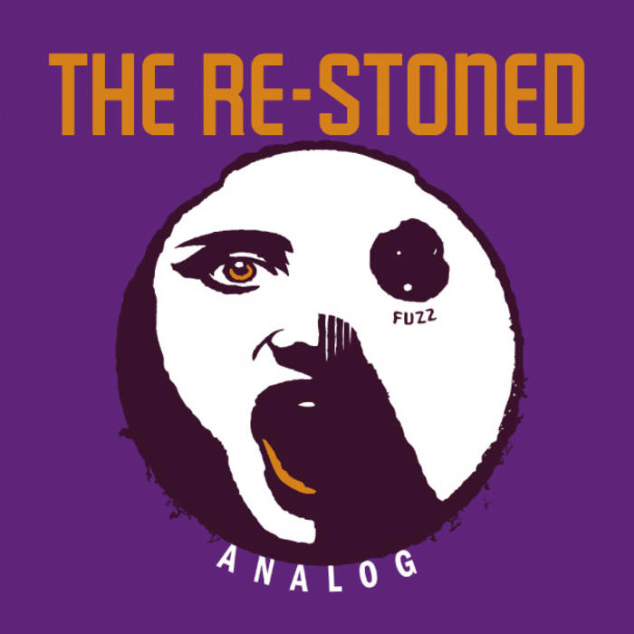 restoned a4033459075 16 - THE RE-STONED