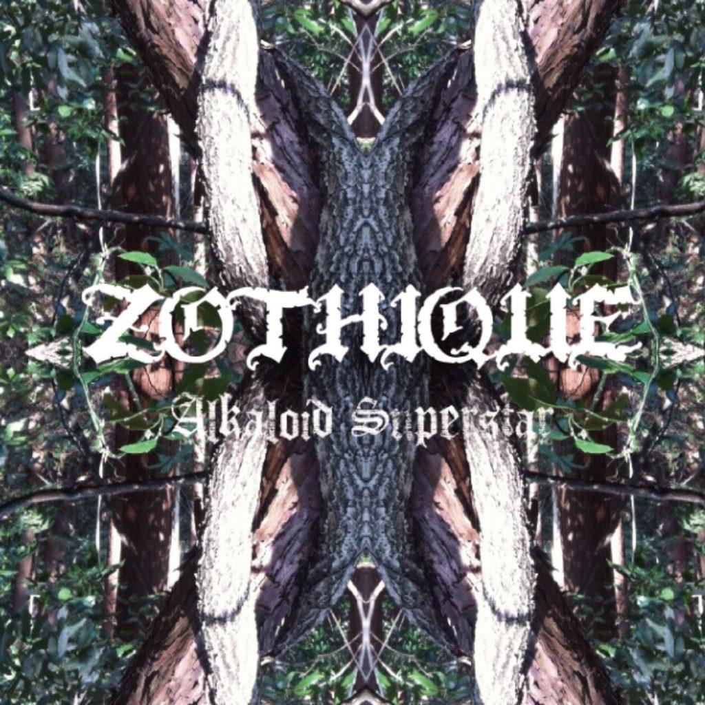 zothique01 1024x1024 - ZOTHIQUE