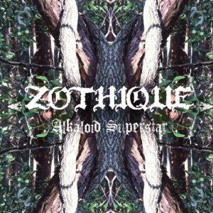 zothique01 300x300 - zothique01
