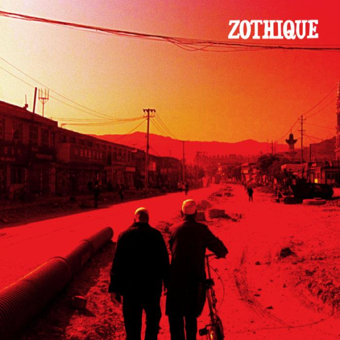 zothique02 - ZOTHIQUE