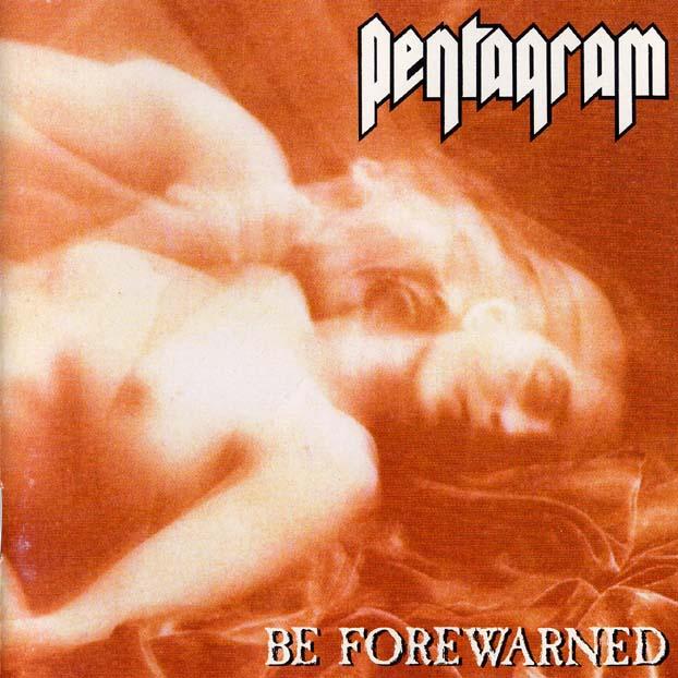 003 - PENTAGRAM
