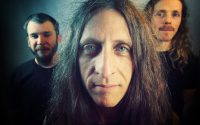 Yob by Orion Landau e1520443402961 200x125 - NEWS