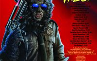 shooting guns a4058079930 10 200x125 - ホラー・コメディ映画『ウルフ・コップ』の続編『Another Wolfcop』のOSTが4月4日にリリース!
