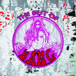 bang497558 300x300 - 70sハードロックBANGのベスト・アルバム『Best of BANG』が4月20日発売