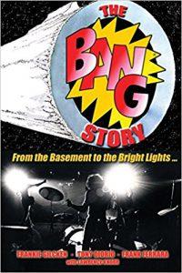 bangbook  200x300 - 70sハードロックBANGのベスト・アルバム『Best of BANG』が4月20日発売