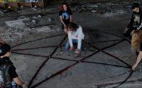 "electad original 200x125 - ""サイケデリック・スラッシャー""映画『Lucifer's Satanic Daughter』がクラウドファンディングを実施中。スコアにはELECTRIC WIZARDの書き下ろし楽曲も。"