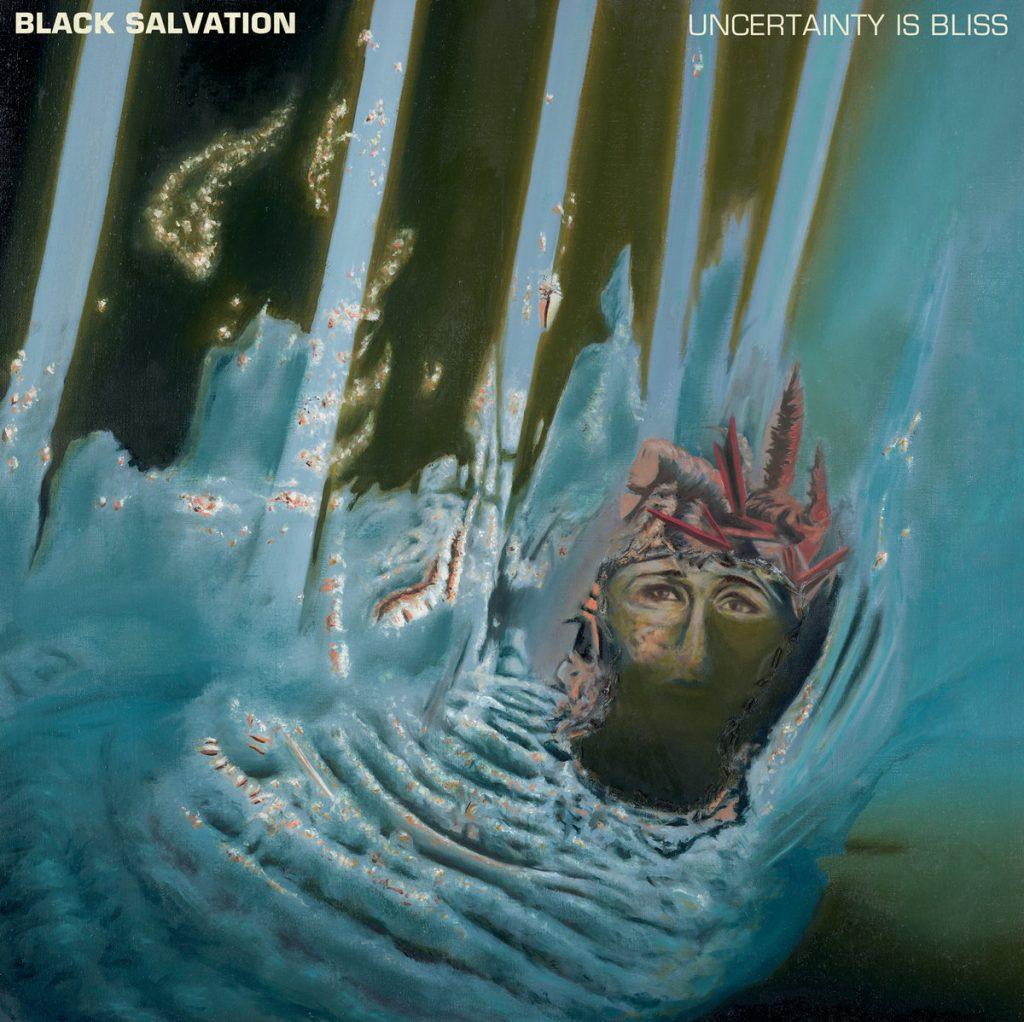 blacksalvation02 1024x1022 - BLACK SALVATION
