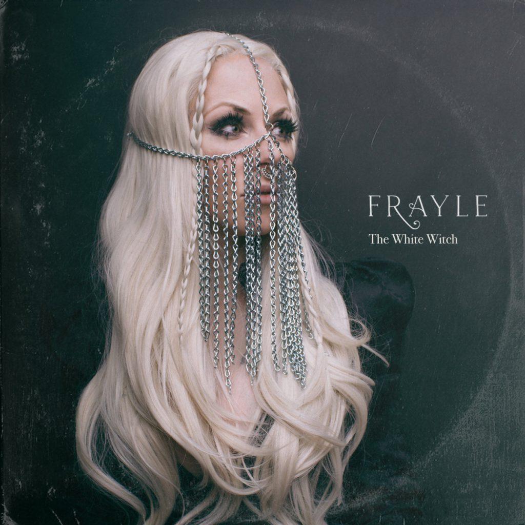 frayle 1024x1024 - FRAYLE