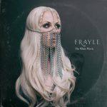 frayle 150x150 - FRAYLE