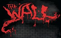 Wall Band composite01 1 200x125 - THE MELVINS、Mark Lanegan、PALLBEARERらが参加したPINK FLOYD - The Wallのトリビュート・アルバム『THE WALL [REDUX] 』が11/9にリリース!