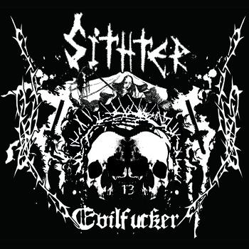 column 003 m 001 - SITHTER