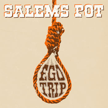 column 004 m 001 - SALEM'S POT