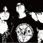 lineup 150x150 - 東京のパンクメタル・トリオWitchslaughtの1stアルバムが6月にリリース。PVが公開。