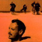 viva8 150x150 - 死、恍惚、パニック! フェルナンド・アラバール!第01回『死よ、万歳』('70)