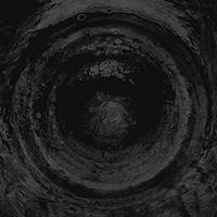 004 - 「現実のトンネルを破って、深淵を掘り下げれば、何かが見つかるかもしれない・・・」 才人Mat McNerney率いるフィンランドのサイケデリック・フォーク/ロック・バンドHexvesselインタビュー