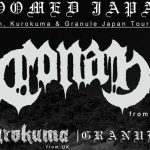 doomed japan001 e1511849735349 150x150 - ARCHIVES