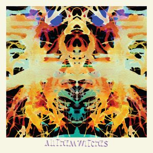 allthemwitches 300x300 - allthemwitches