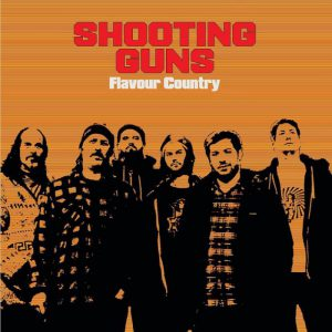 shooting guns flavour country 300x300 - shooting-guns-flavour-country