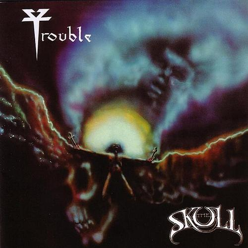 002 - TROUBLE