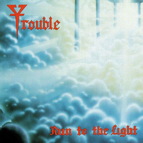 003 1 - TROUBLE
