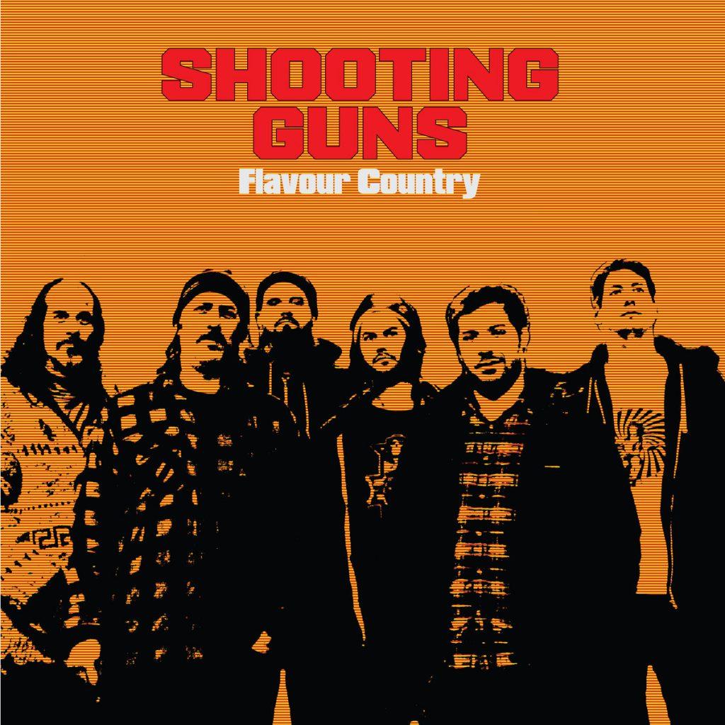 Shooting Guns 1024x1024 - [:ja]SHOOTING GUNS [:]