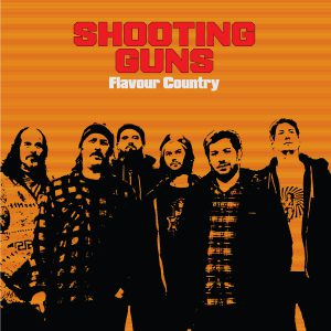 Shooting Guns 300x300 - Shooting-Guns