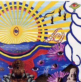 gyo 001 b - 太陽肛門 SOLAR ANUS