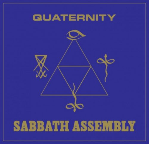 sabbathas527839 - SABBATH ASSEMBLY