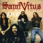 saintv 150x150 - SAINT VITUS