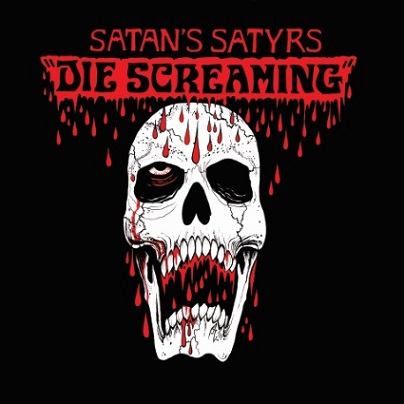 satan02 - SATAN'S SATYRS