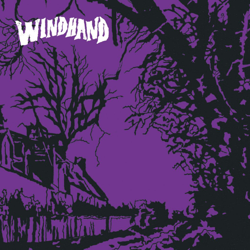 windhand windhand 1024x1024 - WINDHAND