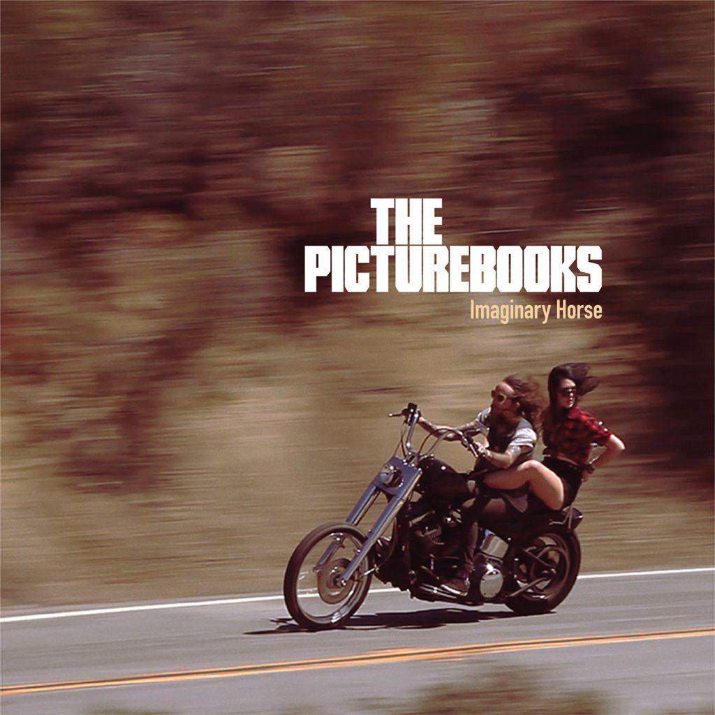 018 1024x1024 - THE PICTUREBOOKS