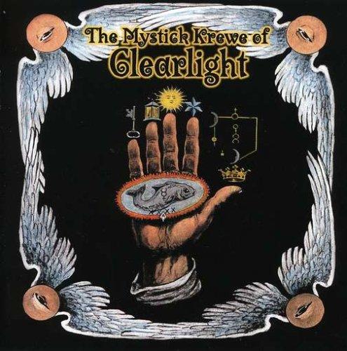 035 - [:ja]THE MYSTICK KREWE OF CLEARLIGHT[:]